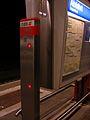 Bahnhof Vöcklabruck 05 - Notrufeinrichtung.JPG