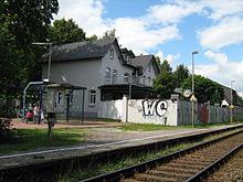 Stadt Lotte