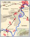 Bahnstrecke Eglisau–Neuhausen.png