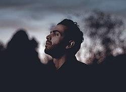 Bahram Nouraei.jpg