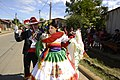 Baile de negras, Masaya Nicaragua foto tomada por Maynor Valenzuela.jpg