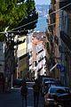 Bairro Alto (9307345422).jpg