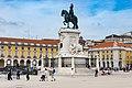 Baixa Pombalina 33829-Lisbon (35869395700).jpg