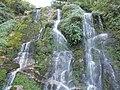 Bakthang waterfalls31.jpg