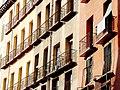 Balcones de madrid (1095220836).jpg