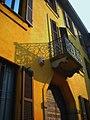 Balcony (3391175355).jpg