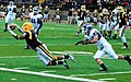 Baldwin Wallace Diving Catch (8151869493).jpg
