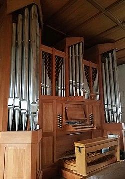 Balingen-Frommern, St.-Gallus-Kirche, Orgel (5).jpg