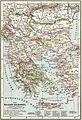 Balkans at 1905.jpg