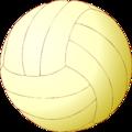 Ball andrea bianc 01.png