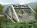 Ballachulish, above Ballachulish Bridge - geograph.org.uk - 922007.jpg
