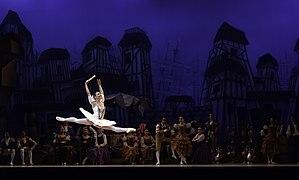 Ballet Don Quijote en Teatro Teresa Carreño 3.jpg