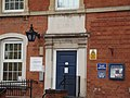 Balsall Heath Police Station - Edward Road, Balsall Heath (15622490861).jpg