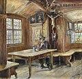 Balthasar Waltl - Tiroler Stube 1906.jpg