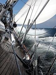Baltic Sailing.jpg