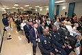 Baltimore City Cabinet Meeting (41005404350).jpg