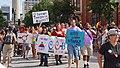 Baltimore Pride 25736 (9060255025).jpg