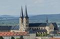 Bamberg, St. Michael, von der Altenburg gesehen-001.jpg