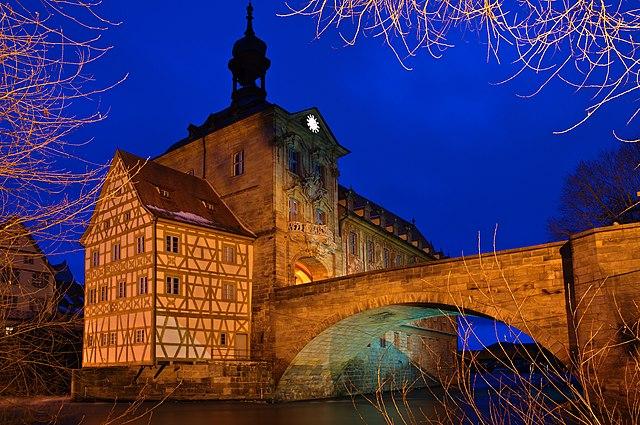 Bamberg 20090221 SK 027.jpg