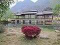 Bamei Village - panoramio (9).jpg