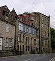 Bamforth and Co Ltd - Station Road - geograph.org.uk - 500155.jpg