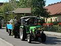 Bammental - Kerweumzug 2014 - Deutz-Fahr D 4507-001.JPG