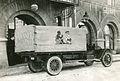 Banankompaniet 1915a.jpg