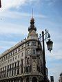 Banco Español de Crédito (5065745906).jpg