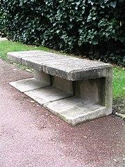 Jardin public — Wikipédia
