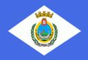 Bandeira de Fernando de Noronha