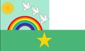 Bandeira de Salgadinho PB.png