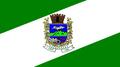 Bandeira itatiaia.PNG