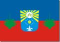 Bandeiravalente.png