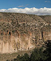 Bandelier long house 2.jpg