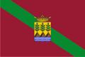 Bandera de Vélez-Rubio.png