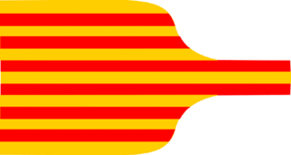 Principality of Catalonia Principality in the northeastern Iberian Peninsula between the 12th century and 1714
