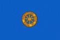 Bandiera di Carrara.png