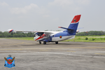 Bangladesh Air Force LET-410 (3).png
