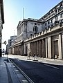 Bank of England - London.jpg