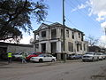 Banks St Moved House.jpg