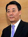 Banri Kaieda (2011).jpg