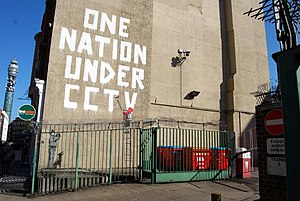 Bansky one nation under cctv.jpg