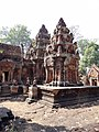 Banteay Srei 53.jpg