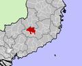 Bao Lam District.png
