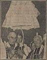 Baptême de cloches à Saint-Jean-de-Montmartre (Le Journal, 1934-12-31).jpg