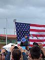Barack Obama in Kissimmee (30736766991).jpg