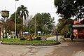 Baradero - Buenos Aires - Argentina (9063426708).jpg