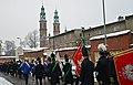 Barbórka w Piekarach Śląskich (8).jpg