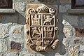 Barbadillo de Herreros - escudo señorial 04.jpg