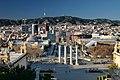 Barcelona (16084165124).jpg